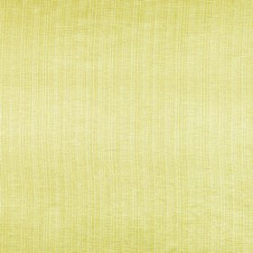 Symphony Hogar - Desert - Pale yellow coloured, very subtly striped fabric made with a 55% polyester and 45% cotton content