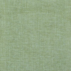 Thistle Doyle - Beige - Fabric woven from beige and white coloured 100% polyester threads