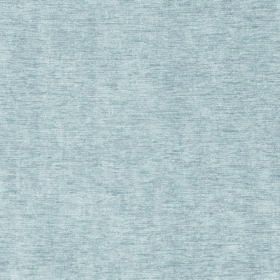Tornado - Limestone - Fabric made from light blue-grey and white flecked polyester