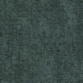 Tornado - Castle - Fabric made from 100% polyester in ash grey, flecked with a darker shade of grey