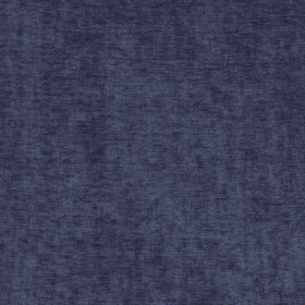 Tornado - Sparrow - Light purple and grey flecked 100% polyester fabric