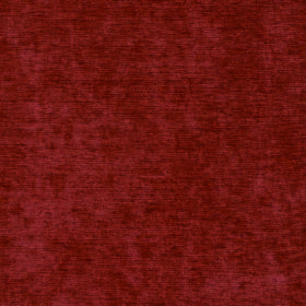 Tornado - Koi - Reddish brown coloured fabric made entirely from polyester