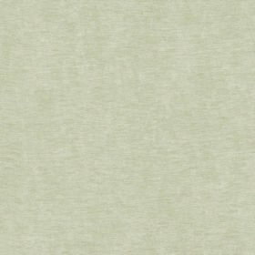Tornado - Angora - 100% polyester fabric the colour of putty