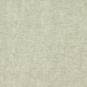 Tornado - Fog - Beige coloured fabric made from 100% polyester with no pattern