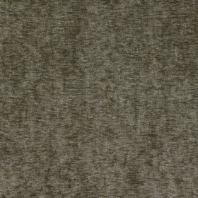 Tornado - Toffee - Light grey and bark brown coloured 100% polyester with speckled colouring