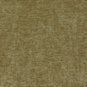 Tornado - Brindle - Fabric made from biscuit coloured polyester, featuring a few lighter coloured flecks