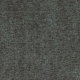 Tornado - Paloma - Grey-brown 100% polyester fabric with a slightly flecked finish