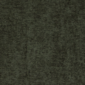 Tornado - Beech - Dark and light grey flecked fabric made from 100% polyester