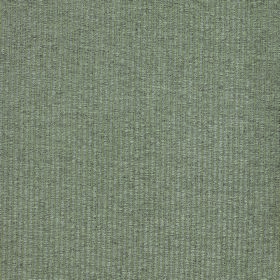 Weaver Sparrow - Linen - Plain ash grey coloured fabric made from polyester and cotton