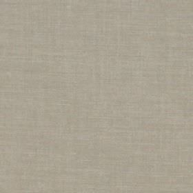 Dark - Plain - Plain grey fabric