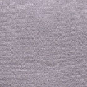 Old Mauve - Stonewash - Fabric made from 100% linen in a very pale shade of lavender