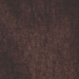 Banbury Co-Ordinate - Chocolate Brown - Slightly textured filament and chenille polyester blend fabric made in a very dark shade of espresso
