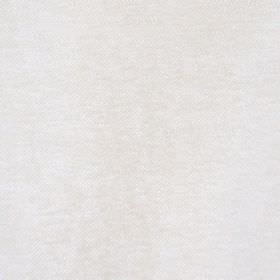 Banbury Co-Ordinate - Ivory - Classic white fabric made with a mixed filament and chenille polyester content