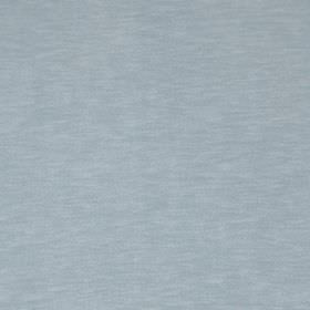 Banbury Co-Ordinate - Duck Egg - Light duck egg blue coloured fabric made with a mixed filament and chenille polyester content
