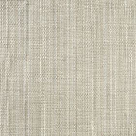 Celine Co-Ordinate - Linen - Polyester and cotton blend fabric made using threads in creamy grey and off-white colours