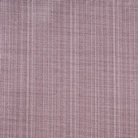 Celine Co-Ordinate - Mauve - Several different shades of light purple-grey woven together into a polyester and cotton blend fabric