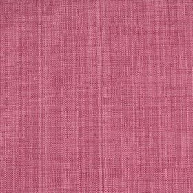 Celine Co-Ordinate - Sugar Pink - Fabric made from polyester and cotton, woven using threads in dark pink and rose pink