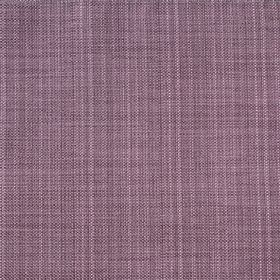 Celine Co-Ordinate - Grape - Lilac and purple-grey coloured threads woven together into a polyester and cotton blend fabric