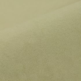 Locarno CS - Cream (1) - Off-white coloured 100% Trevira CS fabric