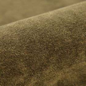 Locarno CS - Brown - Light brown-grey coloured fabric made entirely from Trevira CS