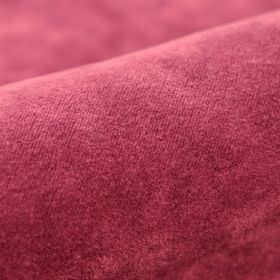 Locarno CS - Pink (9) - Fabric made from mauve coloured 100% Trevira CS