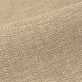 Ragga 292cm - Beige - Linen and polyester blended together into a fabric which combines creamy white and light grey colours