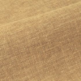 Ragga - Beige Brown (8) - Pinkish brown and creamy orange coloured threads combined into fabric made from linen and polyester
