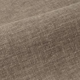 Ragga - Grey (12) - Dark grey and off-white threads woven together into a linen and polyester blend fabric