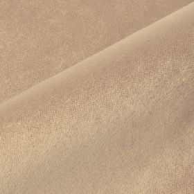 Argento - Beige (4) - Cotton, polyester and viscose blended together into a blush pink coloured fabric