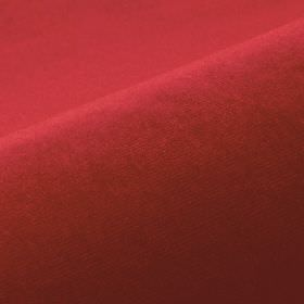 Real - Magenta - Raspberry and dusky red colours blended together into a plain fabric with a mixed cotton, modal and polyester content