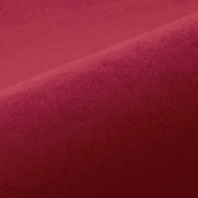 Real - Plum (20) - Plain dusky pink coloured blended fabric containing a mixture of cotton, modal and polyester