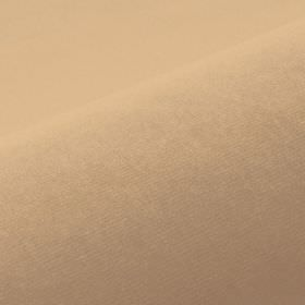 Real - Sand (27) - Cotton, modal and polyester combined to make a plain fabric the colour of stone