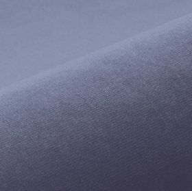 Real - Indigo - Fabric made from cotton, modal and polyester in cobalt blue
