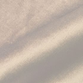 Arena - Beige2 - Fabric made with a slightly shiny, pearlescent effect from a blend of cotton, modal and polyester in very pale blue-grey