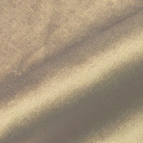 Arena - Brown (27) - Silver and ivory coloured threads made from cotton, modal and polyester blended together into a slightly shiny colour