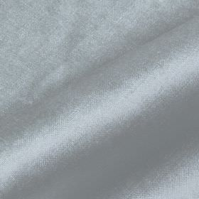 Arena - Blue1 - Powder blue coloured fabric blended from a slightly shiny combination of cotton, modal and polyester