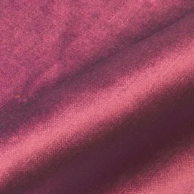 Arena - Pink2 - Cotton, modal and polyester blend fabric made from a mixture of pink and purple shades