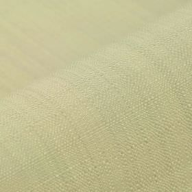 Congada CS - Beige (2) - Very pale cream-grey coloured fabric made entirely from Trevira CS