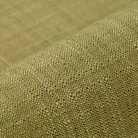 Congada CS - Gold Brown (7) - Several different cream-beige shades making up a woven 100% Trevira CS fabric