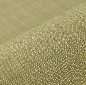 Congada CS - Sand (8) - Fabric made from 100% Trevira CS using off-white and very pale grey coloured threads
