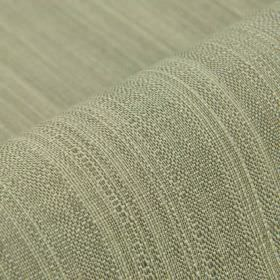 Congada CS - Grey (9) - 100% Trevira CS fabric woven using threads in several different very pale shades of grey
