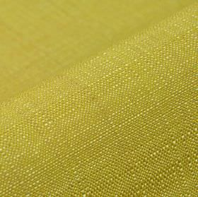 Congada CS - Gold (20) - Fabric made entirely from Trevira CS using theads in off-white and golden cream colours