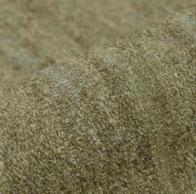 Gallium - Grey (6) - Pale shades of brown and grey blended together into fabric made from linen, polyester and viscose