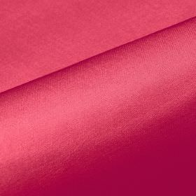 Cascarda - Pink1 - Bright cerise coloured fabric made entirely from Trevira CS
