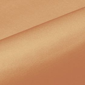 Cascarda - Beige (12) - Fabric made from 100% Trevira CS in a very pale shade of blush pink