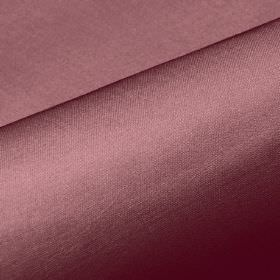 Cascarda - Purple2 - Very slightly shiny, light purple coloured fabric made from 100% Trevira CS
