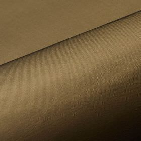 Cascarda - Green Brown - Pewter coloured fabric made entirely from unpatterned Trevira CS