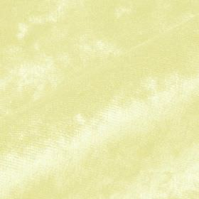 Moresco - Cream (19) - 100% Trevira CS fabric made with patchy colouring in white and pale cream shades