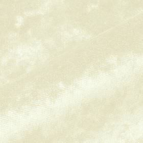 Moresco - White (26) - Fabric made from slightly textured 100% Trevira CS in a plain crystal white colour