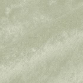 Moresco - Grey (20) - Fabric made from duck egg blue coloured, slightly textured 100% Trevira CS